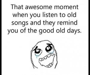 music, song, and awesome image