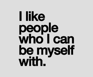 quotes, words, and people image