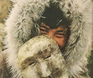 nunamiut image