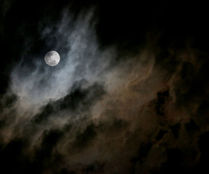 cloudy, Dracula, and energy image