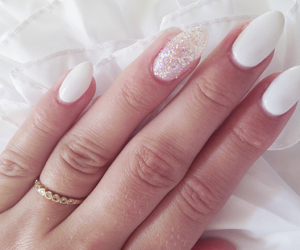 inspiration, inspo, and nails image