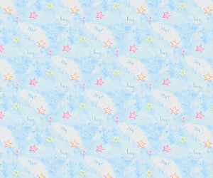 blue, iphone, and pattern image