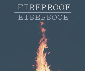 fireproof and one direction image