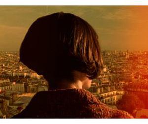 amelie poulain and filme image