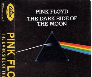 Pink Floyd and music image