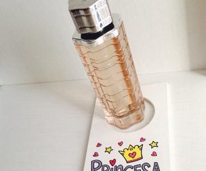 lindo, perfume, and importado image