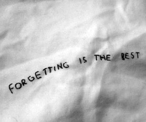 quotes, revenge, and forget image