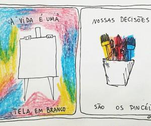 drawing and vida image