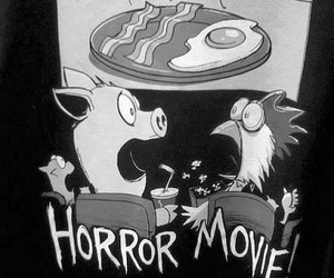 funny, lol, and pig image