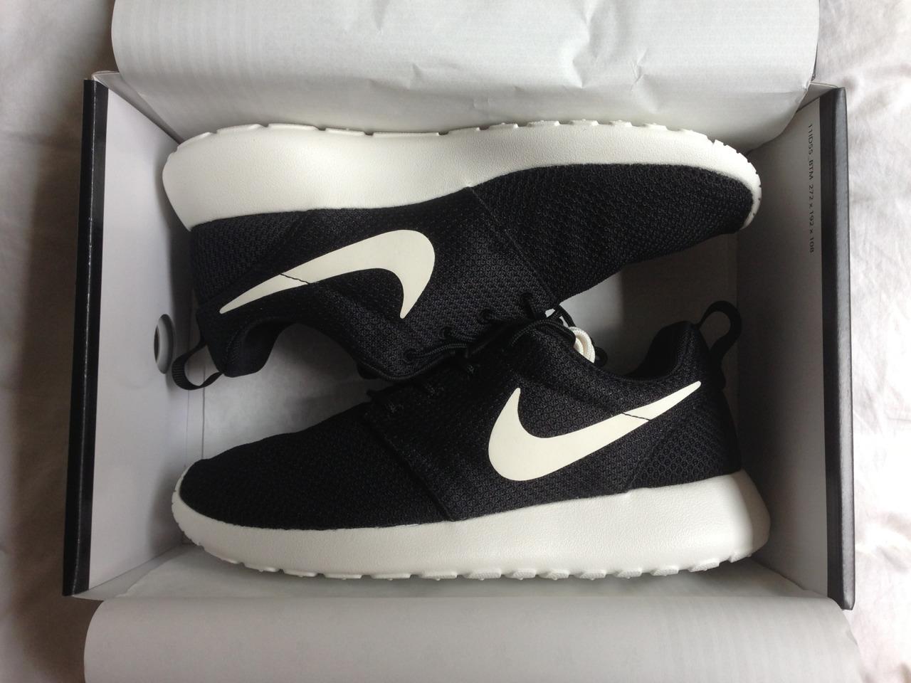 Via Tumblr Via Nike Tumblr door gedeeld gedeeld Tumblr Via Nike Nike door qtnBUwIRx