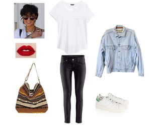 Polyvore and perfect image