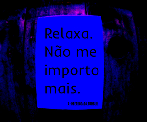 32 Images About Frases On We Heart It See More About Oriente And
