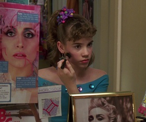 child, 13 going on 30, and movie image