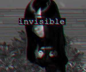 invisible and sola image