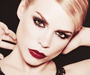 billie piper, beautiful, and doctor who image