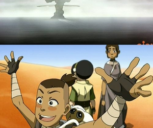 avatar, crazy, and lol image