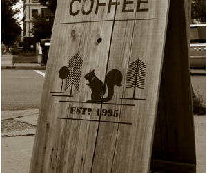 coffee, hipster, and minneapolis image