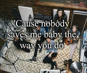 fireproof, four, and one direction image