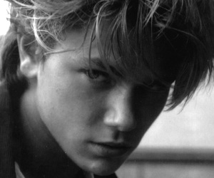 <3 and river phoenix image
