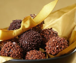 addict, brigadeiro, and chocolate image