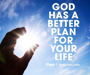 bible, god, and inspiration image