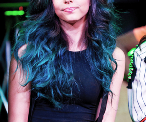 jade thirlwall, girl, and hair image