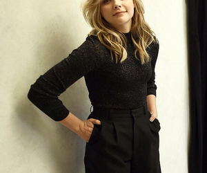 if i stay, if i stay movie, and chloe grace moretz image