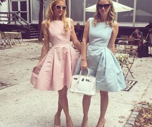 fashion and amazing image