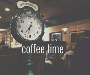 cool, grunge, and time image