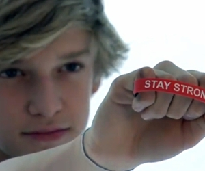 cody simpson and cute image