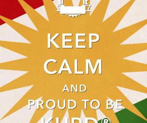 kurdish image