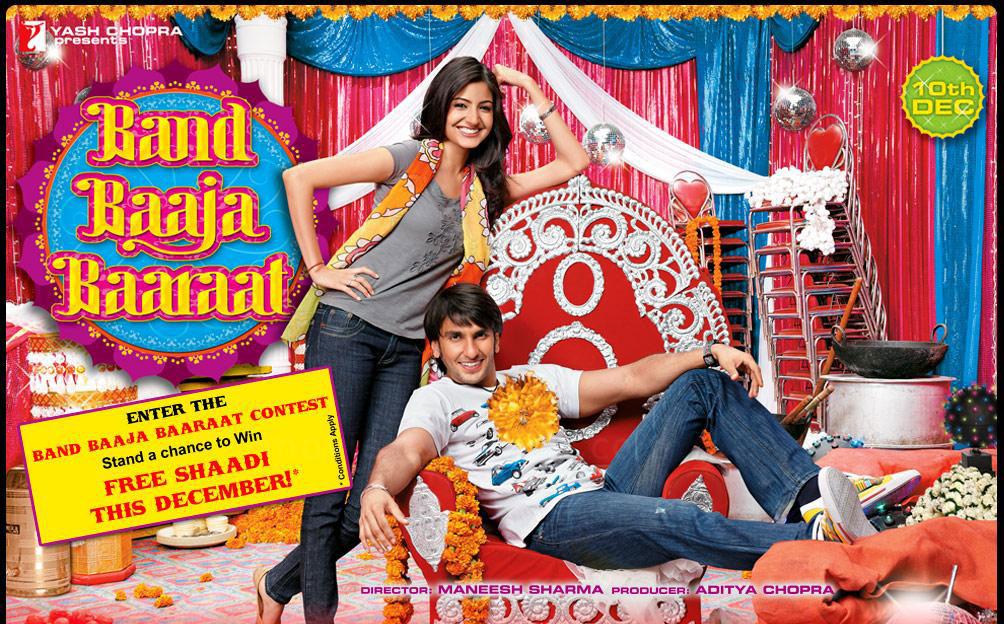 Download film band baaja baaraat movie by maibolnisa issuu.