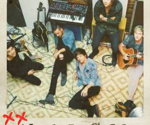 album, four, and fireproof image