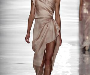 Reem Acra Spring 2015 Ready-to-Wear - Collection - Gallery - Look 1 - Style.com