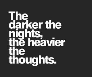 quote and nights image