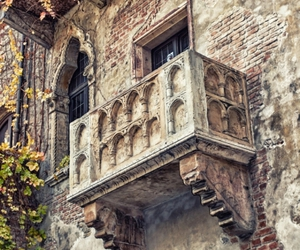 juliet, verona, and italy image
