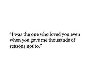 love and reason image