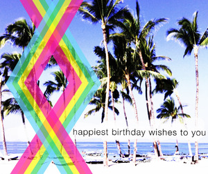 ecards, happy birthday, and greetings image