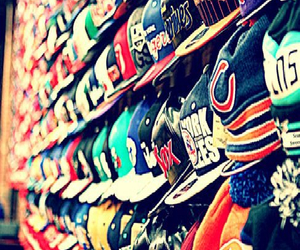 swag, style, and casquette image