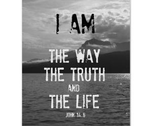 christian, faith, and inspirational image