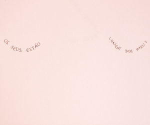 couple, romantic, and words image