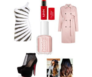 clothes, girlythings, and lipstick image
