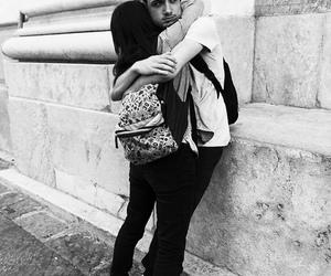 amazing, hug, and friends image