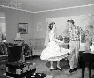 50s image