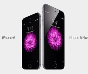 love it, iphone 6, and iphone 6 plus image