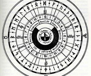 runes image