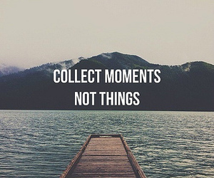 collect, life, and moments image