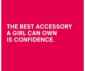 accessory, confidence, and girl image