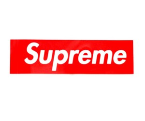 supreme, wallpaper, and overlay image