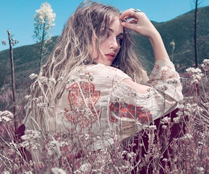 hypnotic, zella day, and zelladay image